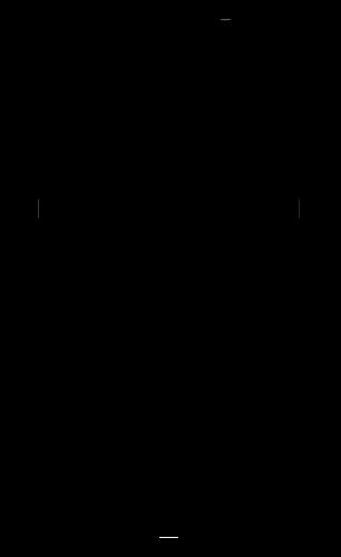 ftc_logo_lg